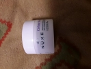 Центр здоровья кожи фармакосметика