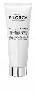 Filorga Age Purify Mask Корректирующая маска двойного действия 75 мл. фото