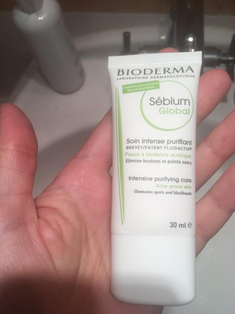 фото лечение проблемной кожи