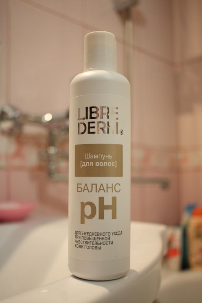 Какой самый лучший шампунь для волос отзывы рейтинг