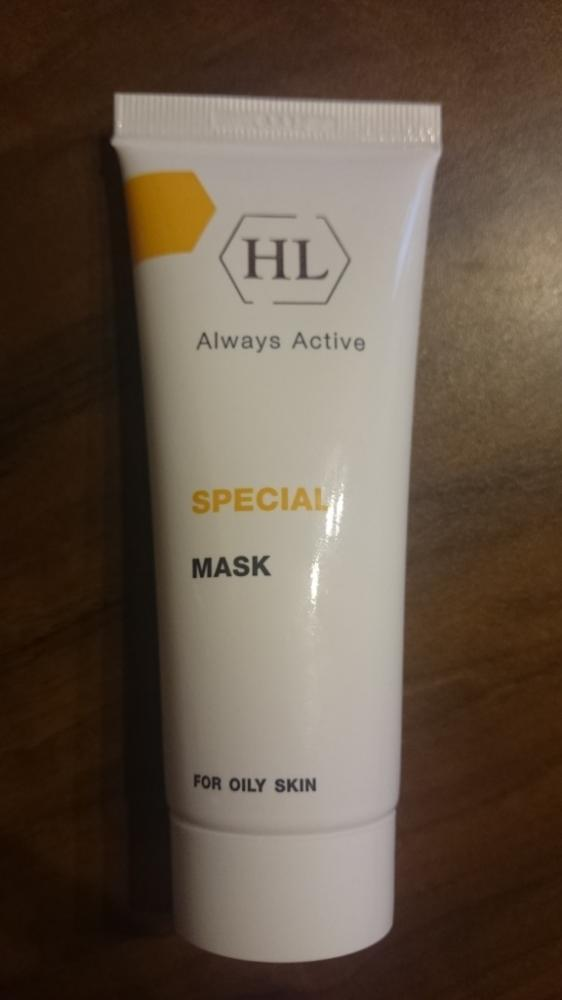 Корректор для лица маски