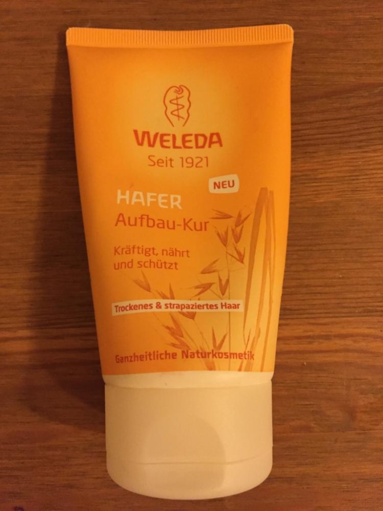 Защитные средства для волос от утюжка