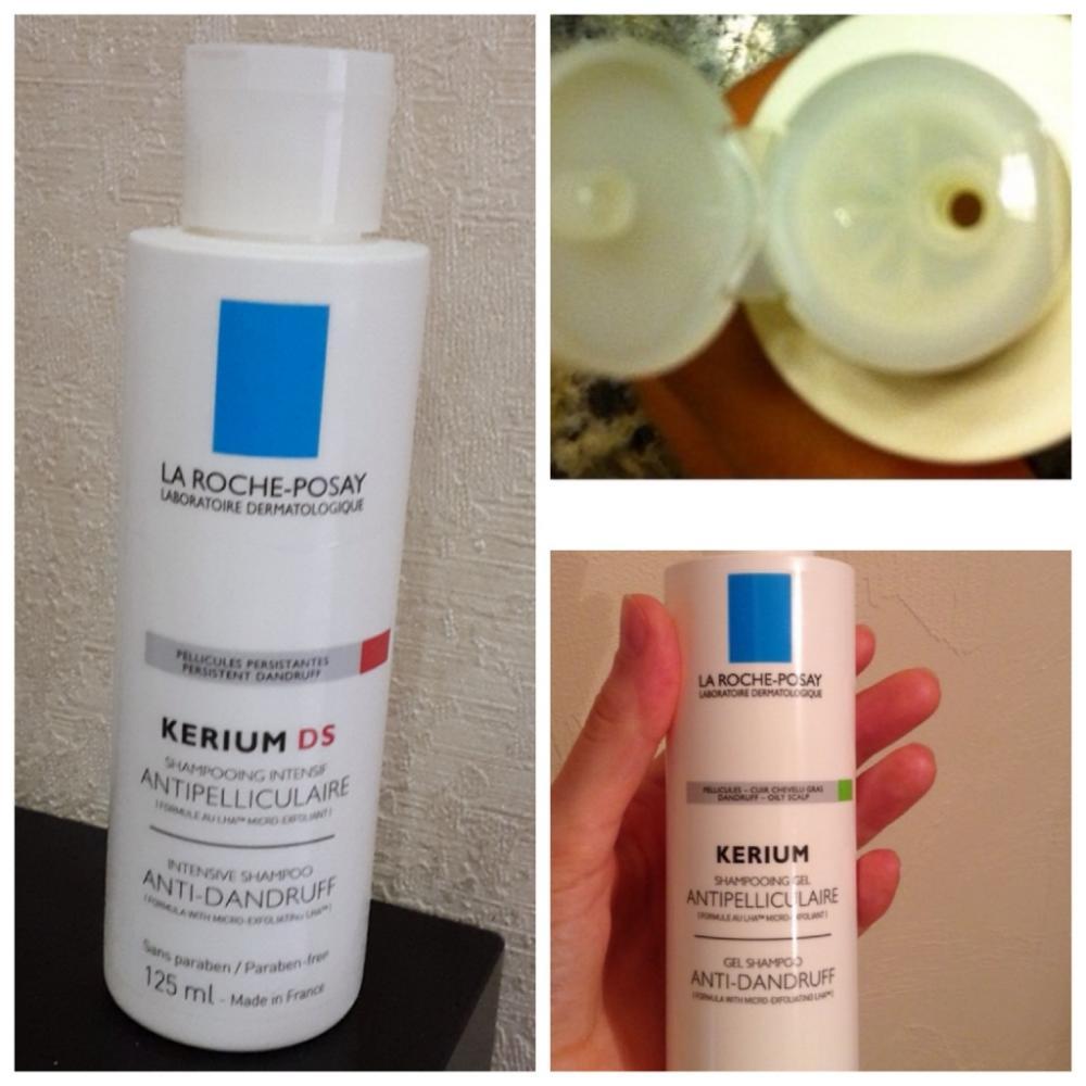 Средства для лечения себорейного дерматита кожи головы