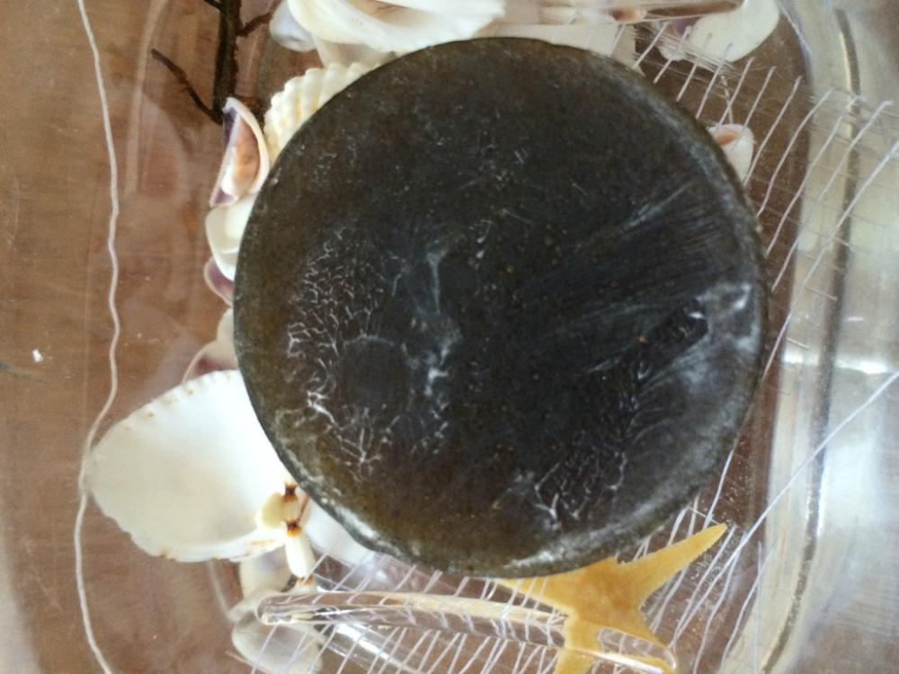 rose de mer тональный крем инструкция