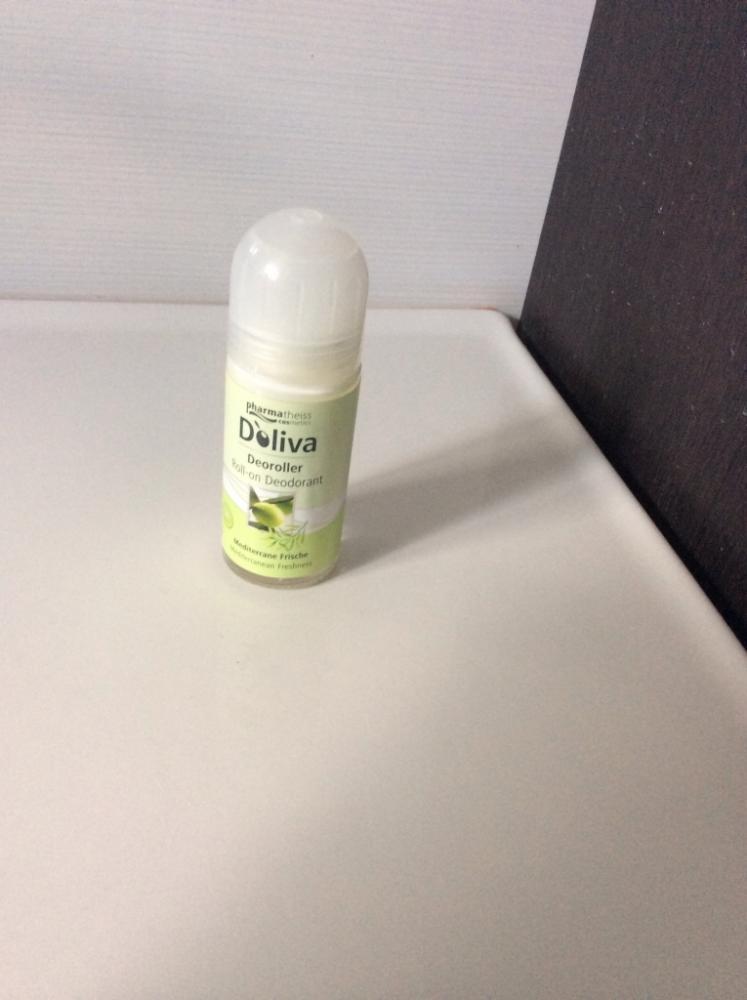 Какой дезодорант безопаснее для здоровья