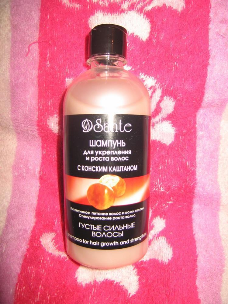 Шампуни для укрепления волос в аптеках