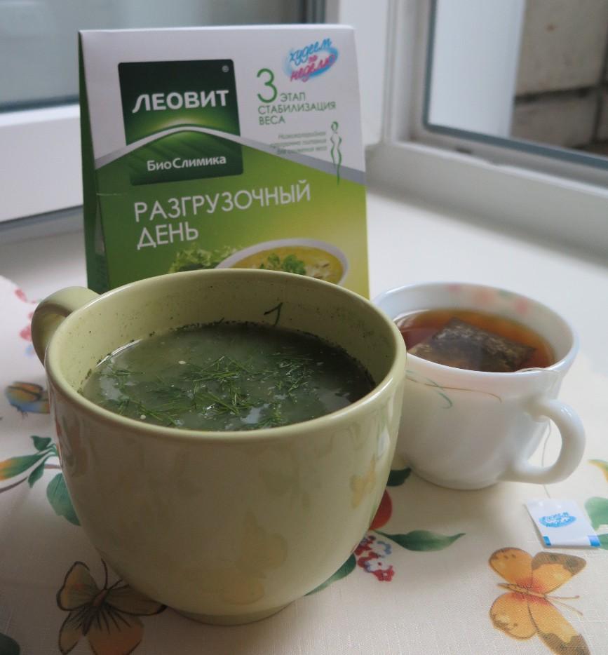 Зеленое кофе сколько похудели