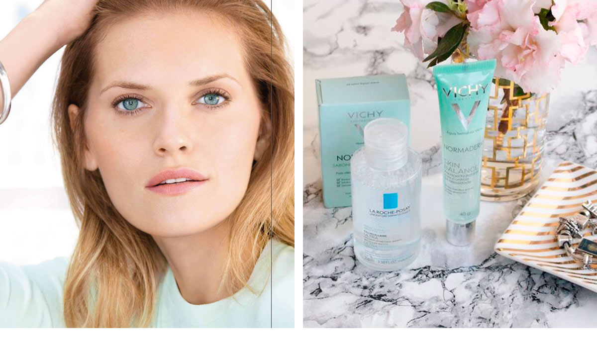 france vichy cosmetics blog or not L'oréal, world leader in beauty: makeup, cosmetics, haircare, perfume.