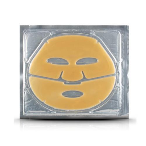 заказать Anskin Маска для лица гидрогелевая с золотом Natural Gold Hydro Essence Gel Mask 70г (Для лица)