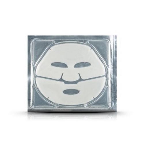 гидрогелевая маска anskin