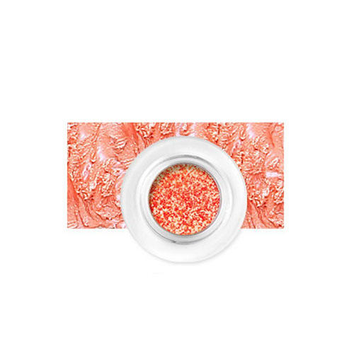 Тени-тинт для век 04 Aquarius Coral 3 г (OOPS Tint)