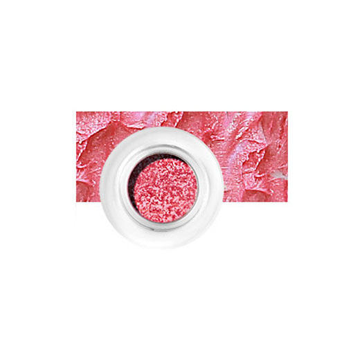 Тени-тинт для век 05 Virgo Pink 3 г (OOPS Tint)