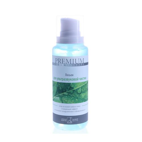 Premium Лосьон для УЗЧ 200 мл (Premium, Skin therapy)