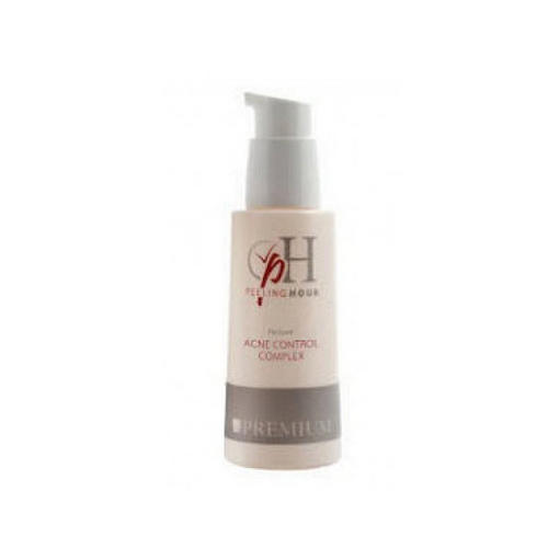 Пилинг Age Control Complex 125 мл (Premium, Peeling Hour) premium пилинг pigment control complex 125 мл