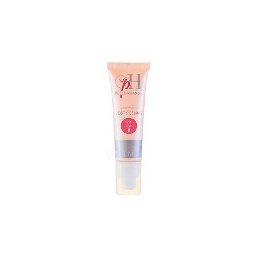 Креммаска Post Peeling antiage 2 50 мл (Premium, Peeling Hour) недорого