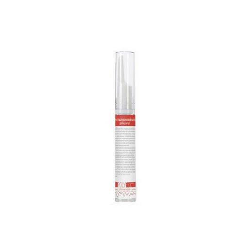 Филлер с гиалуроновой кислотой для лица и губ 15мл (Premium, Polyfill active)