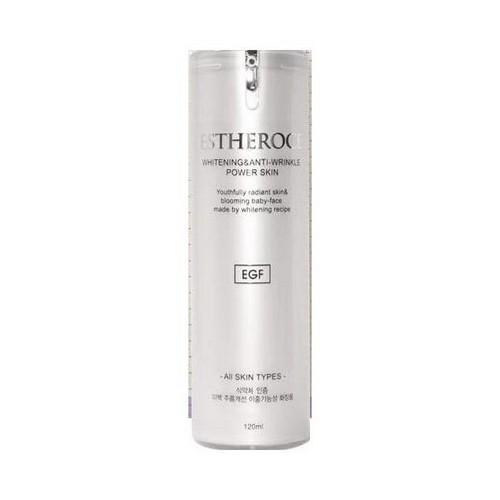 Сыворотка клеточного обновления кожи 120ml (Deoproce, ESTHEROCE) тоник deoproce essential skin softener