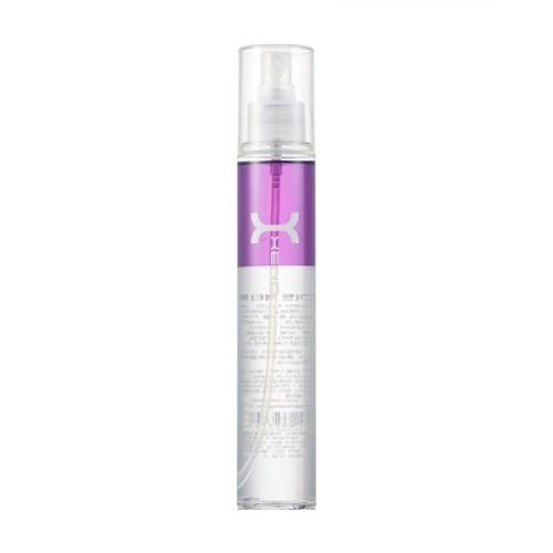 Спрей для волос термозащитный Heat Activator 150мл (LaDor, Для волос) несмываемое масло для волос