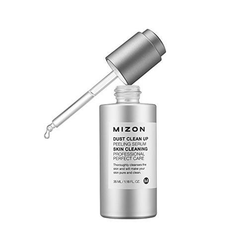 Mizon Очищающая пилинг-сыворотка 35 г (Peeling)