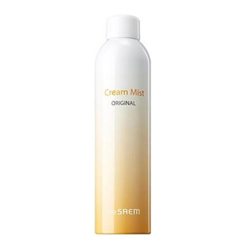 Саем Мист для лица Original Cream Mist, 300 мл (The Saem, Original) фото 326821