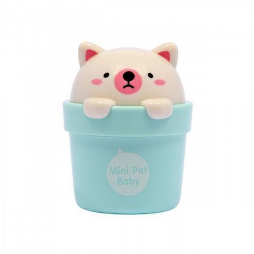 Крем для рук LM.Mini Pet 01 Baby Powder 30мл (The Face Shop, Для рук) недорого