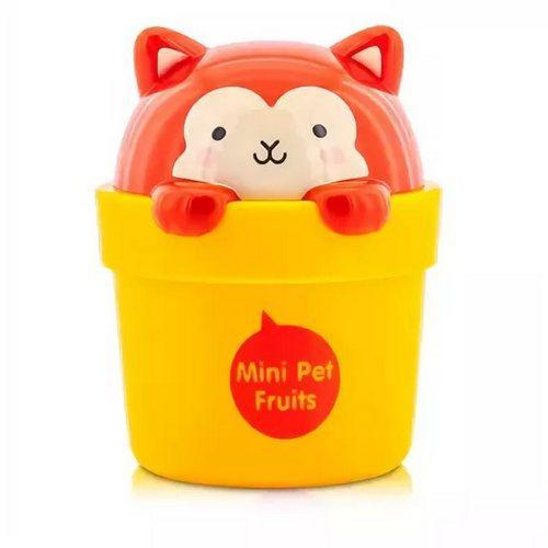 Крем для рук LM.Mini Pet 02 Sweet Fruits 30мл (The Face Shop, Для рук) недорого