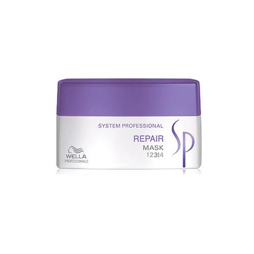 Купить System Professional Восстанавливающая маска, 200 мл (System Professional, Repair), https://www.pharmacosmetica.ru/files/pharmacosmetica/reg_images/ЦБ000006963.jpg