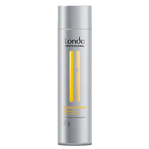 Купить Londa Professional Шампунь для поврежденных волос 250 мл (Londa Professional, Уход за волосами), Германия