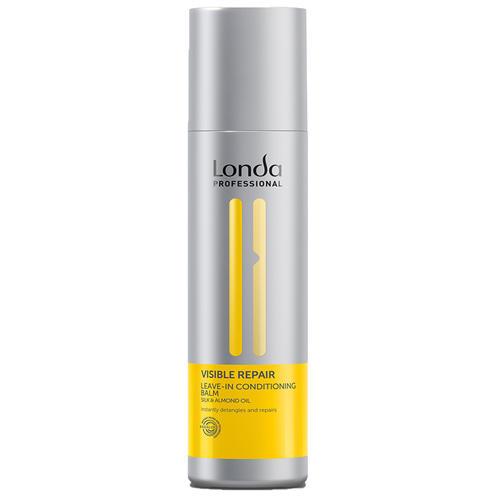 Londa Professional Несмываемый бальзам-кондиционер для поврежденных волос 250 мл (Londa Professional, Уход за волосами)