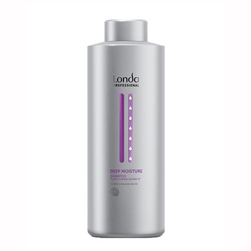 Londa Professional Шампунь увлажняющий, 1000 мл (Londa Professional, Уход за волосами) волосы уход за волосами