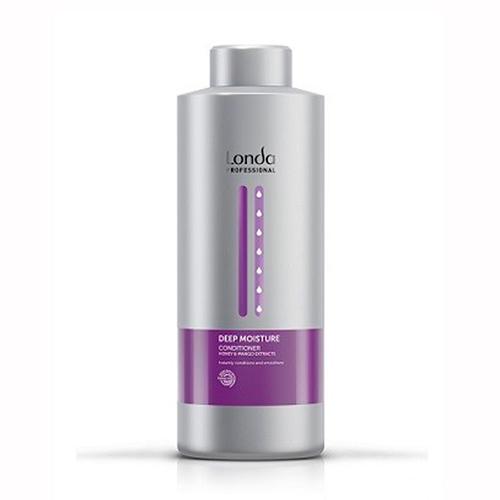 Londa Professional Кондиционер увлажняющий, 1000 мл (Londa Professional, Уход за волосами) домашний уход за сухими волосами
