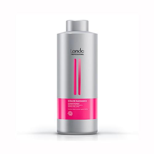 Londa Professional Кондиционер для окрашенных волос, 1000 мл (Londa Professional, Уход за волосами) волосы уход за волосами