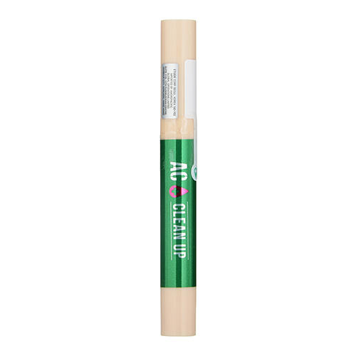 Консилер для проблемной кожи AC Clean Up Mild Consealer, 2,2 г (Etude House, Ac Clean Up) цена