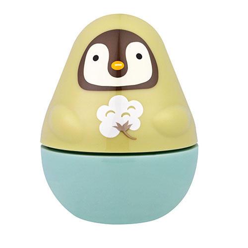 Крем для рук Missing U Hand Cream Fairy Penguin, 30 мл (Etude House, Et.) крем для рук missing u hand cream panda 30 мл etude house et