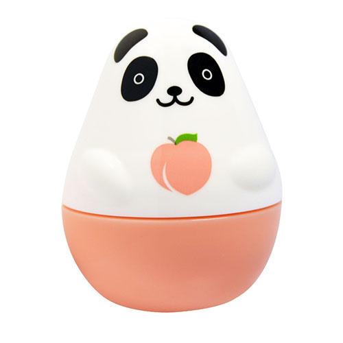 Крем для рук Missing U Hand Cream Panda, 30 мл (Etude House, Et.) крем для рук missing u hand cream panda 30 мл etude house et