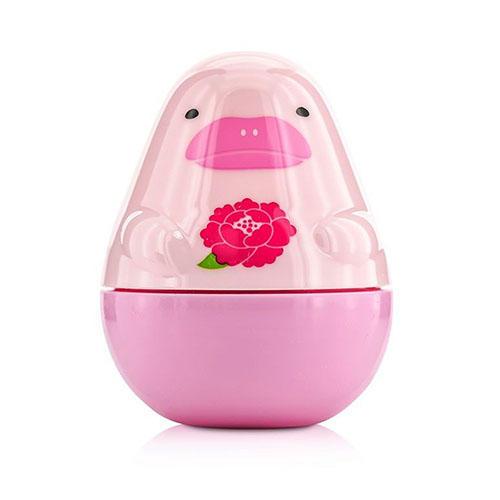 Крем для рук Missing U Hand Cream Pink Dolphin, 30 мл (Etude House, Et.) крем etude house pink vital water cream 60 мл