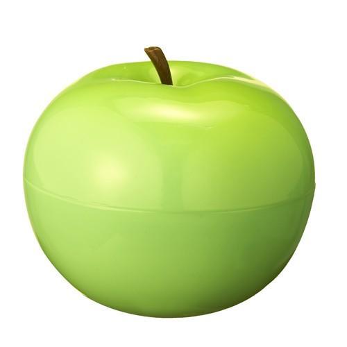 Пилинг крем с фруктовыми кислотами яблок и папайи, 80 г (Appletox)