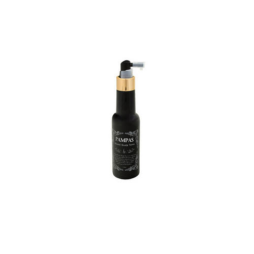 CT Cosmetics (Pampas) Тоник 170 мл (CT (Pampas), Для волос)