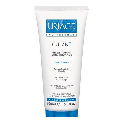 Cu-Zn ������ ��������� ���� ��� ���� 200 �� (Cu-Zn) (Uriage)
