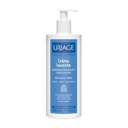 Uriage ��������� ��������� ���� ��� ����� � ������������� 500 �� (������� �����)