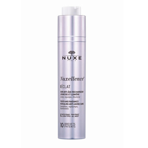�������������� �������� ���������� 50 �� (Nuxellence)