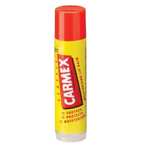 Бальзам для губ классический 4,25 гр (Lip Balm)