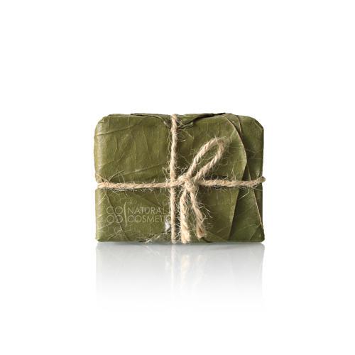 Высококачественное натуральное мыло «Алое вера и Ромашка» 100 гр ()