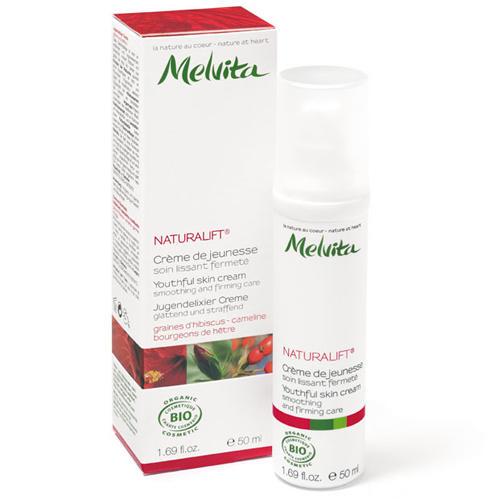 Антивозрастной крем Naturalift 50 мл (Naturalift) от Pharmacosmetica