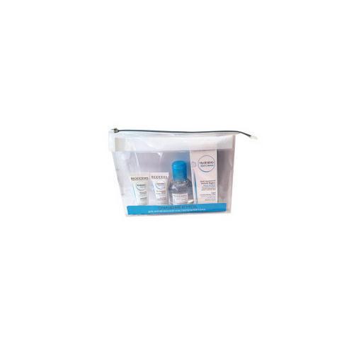 Набор в косметичке Гидрабио 1 шт. (Bioderma, Hydrabio) биодерма гидрабио риш