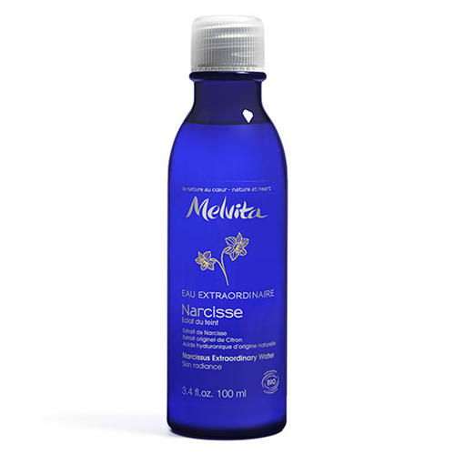 Экстраординарная вода Нарцисс 100 мл (Extraordinaire) от Pharmacosmetica