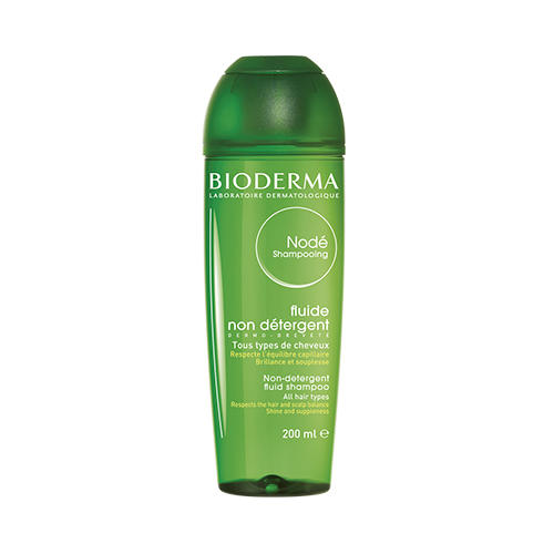 шампунь bioderma