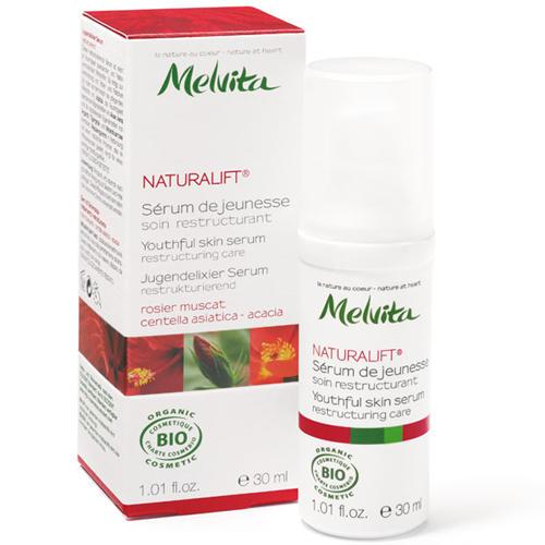 �������������� ��������� Naturalift 30 �� (Naturalift) (Melvita)