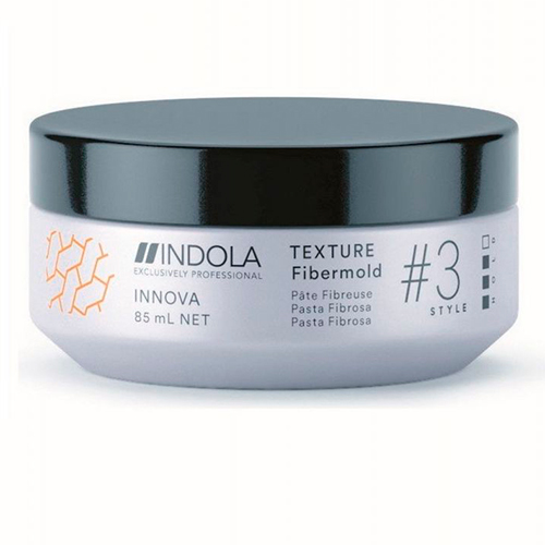 Моделирующая паста для волос 85 мл (Indola, Indola Стайлинг) недорого