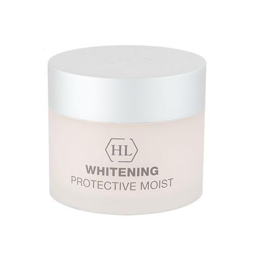 Protective Moist Защитный увлажняющий крем 50 мл (Creams)